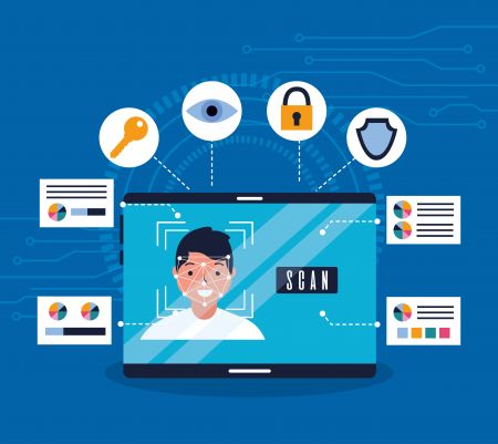 ExpertOption 검증 계정-왜 패스 검증이 필요한가요?