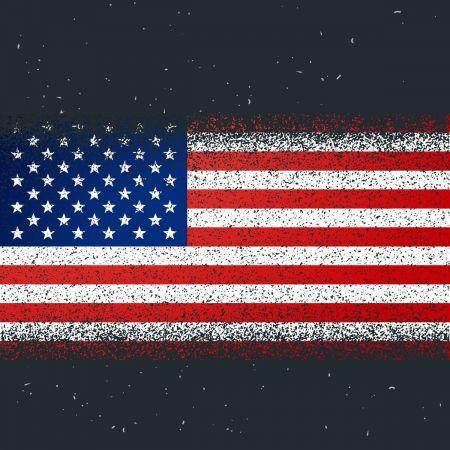 ExpertOption은 미국 상인 및 많은 국가를 차단했습니다.